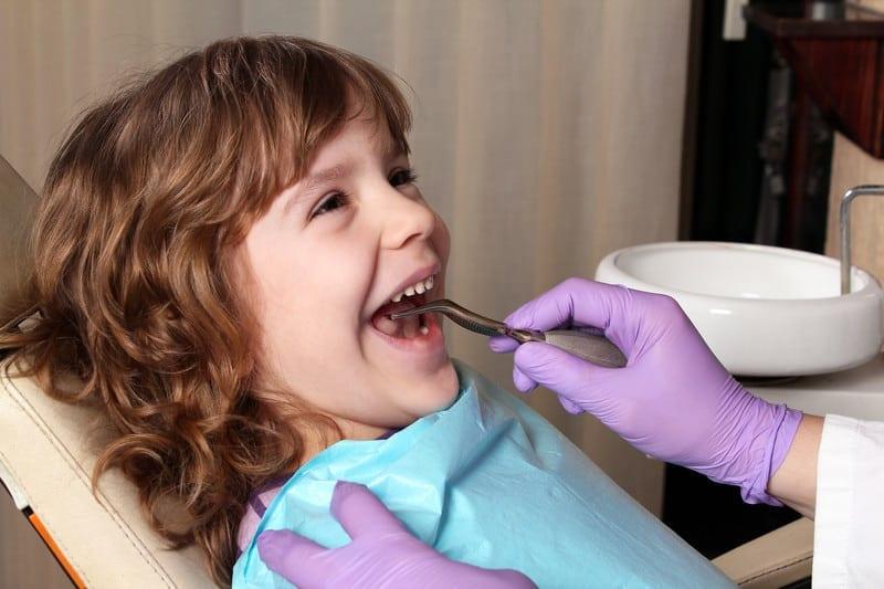 dental-cleanings-children