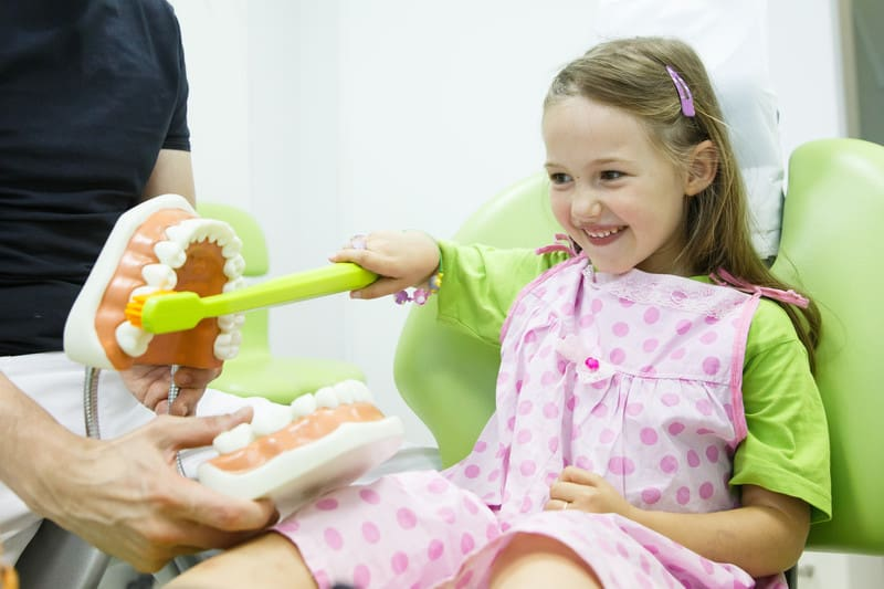 pediatric-dentist-family-dentist